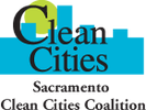 Sacramento Clean Cities